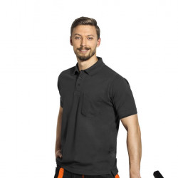 CARBON - Radna polo majica
