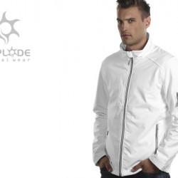 PRO WEAR MEN - Softshell jakna