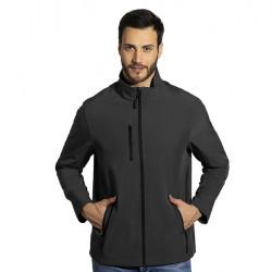 SKIPPER - Softshell jakna