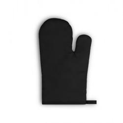 PEPPER GLOVE - Platnena rukavica za rernu