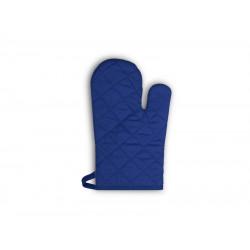 SALT GLOVE - Platnena rukavica za rernu