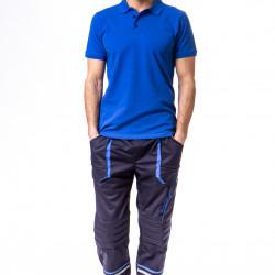 Radne pantalone teget