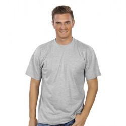 PREMIUM - Pamučna majica