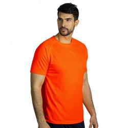 RECORD - Sportska majica sa raglan rukavima