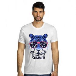 SUBLI - Majica predviđena za sublimaciju