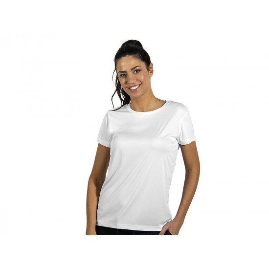 TEE LADY - Ženska sportska majica kratkih rukava
