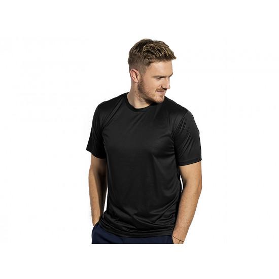 TEE - Sportska majica kratkih rukava