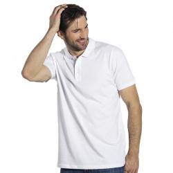UNO - Pamučna polo majica