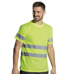 VISION - Sigurnosna majica